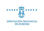 diputacion-de-ourense