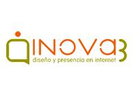 logo-inova3