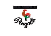 rest-pingallo