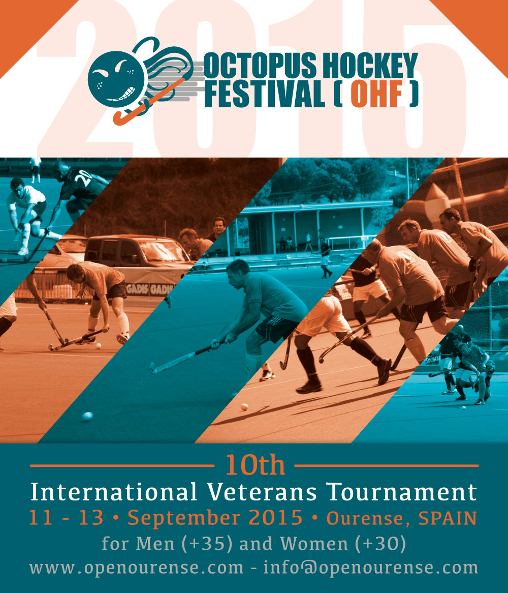 Octopus-Hockey-Festival-cartel-2015-10th