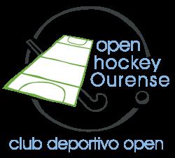 Club Deportivo Open Ourense de Hockey