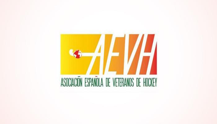 asociacion-veteranos-de-hockey