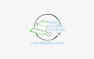 open-hockey-ourense
