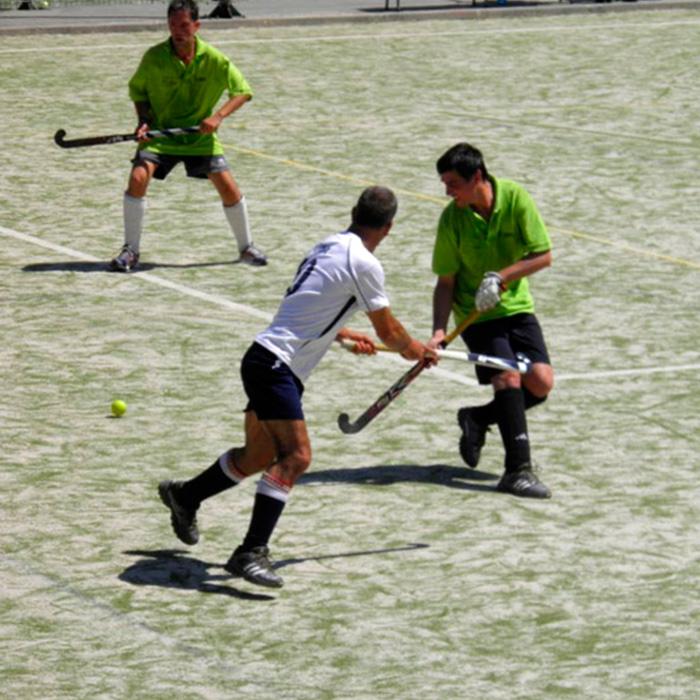ureca-2011