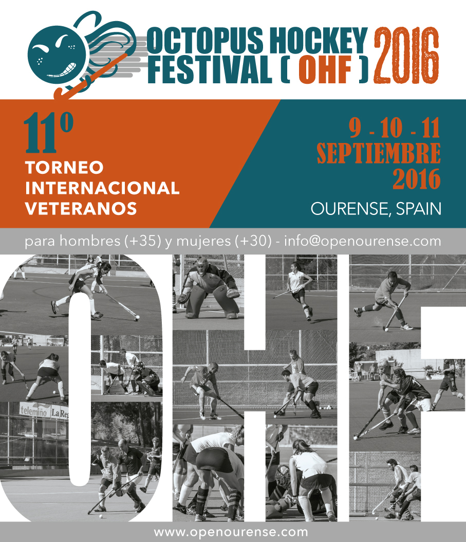 open-ohf-2016-cartel-espana