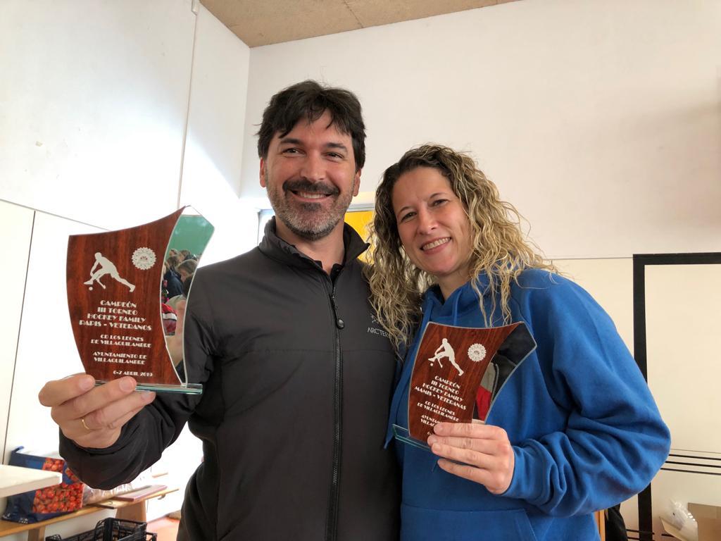 veteranos-cd-open-ourense-campeones-en-torneo-de-leon